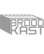 Broodkast Cinema
